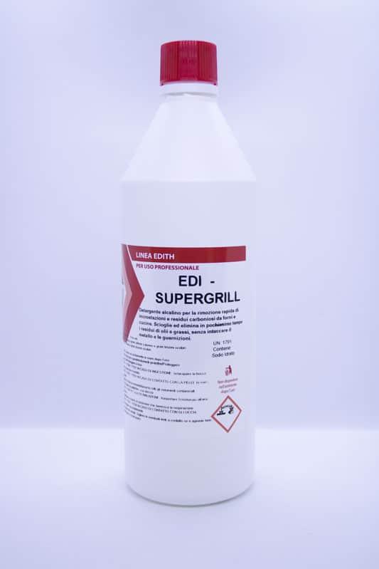 EDI-SUPERGRILL_2