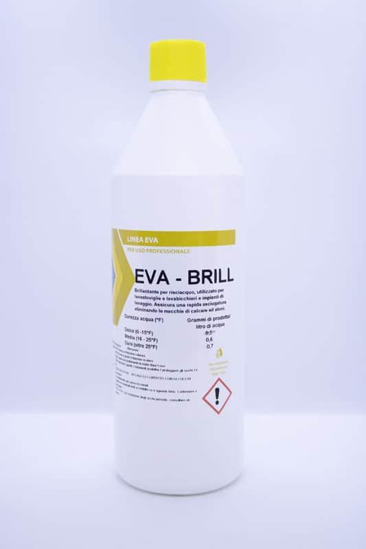 EVA-BRILL_2