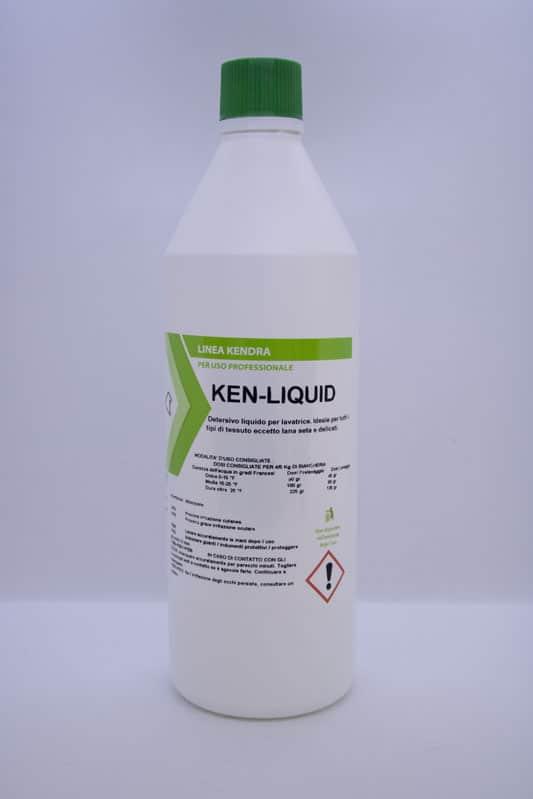 KEN-LIQUID_2