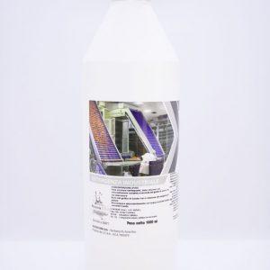 MAT-ACID CLEAN_1
