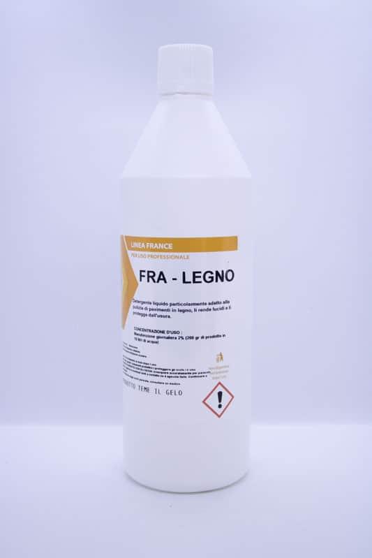 FRA-LEGNO_2
