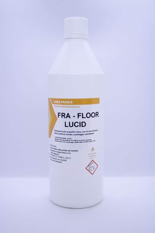 FRA-FLOOR LUCID_1